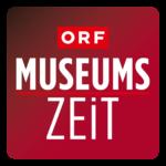 ORF_Museumszeit_Logo