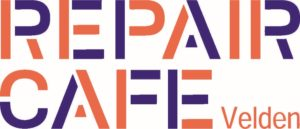 repair cafe velden logo neu
